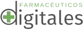 Farmaceuticos digitales